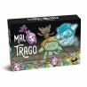 Mal Trago - Verkami Edition