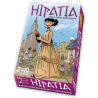 Hipatía - Edición Verkami