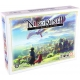 Table game Ni No Kuni 2: The Board Game from the company Steamforged Games LTD