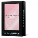 Black Mirror Swoop