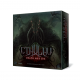 CMON Games Cthulhu: Death May Die cooperative board game