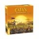 Expansion The Legend of the Conquerors The Settlers of Catan de Devir