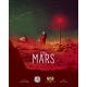 Juego de mesa de estrategia On Mars Edición Kickstarter de Maldito Games
