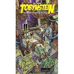 Tobynstein