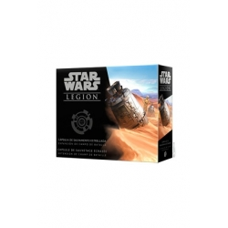Star Wars: Legion - Starry Rescue Capsule