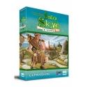 Isle of Skye - The Traveler