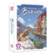 Juego de cartas Walking in Burano de Tranjis Games