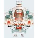 Kanban EV: Kick Starter Edition