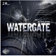Watergate strategy board game from Salt and Pepper Games