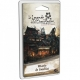 Juego de cartas La Leyenda De Los Cinco Anillos Lcg: Manto De Tinieblas de Fantasy Flight Games