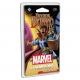 Juego de cartas Marvel Champions Lcg: Doctor Extraño de Fantasy Flight Games