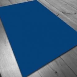 Neoprene mat Blue 150cm from brand Maldito Games