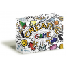 Creative Game Kit - CGK