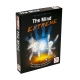 Cooperative card game The Mind Extreme by Mercurio Distributions