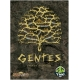 Strategy board game Gentes Deluxified from TMG and Maldito Games