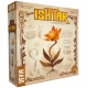 Ishtar tile laying board game from Devir