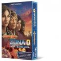 Pandemic Zone 0 North America
