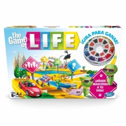 Game of Life Game