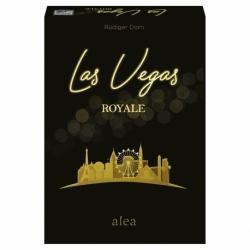 Las Vegas Royale table game