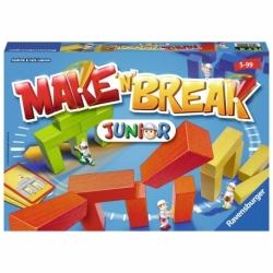 Make N Break Junior table game
