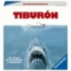 Tiburon board game