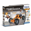Laboratorio Mecanica Buggy & Quad