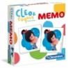 Memo Cleo & Cuquin