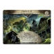 Arkham Horror Lcg The mass that devoured everything card game from Fantasy Flight Games