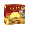 The Settlers of Catan 25th Anniversary Edition