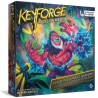 KeyForge Mutación Masiva Caja de inicio