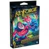 KeyForge Mutación Masiva Mazo Deluxe