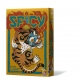 Spicy card game from HeidelBar Games 8435407631946