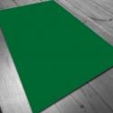 Neoprene mat 150x90 cm - Plain Green