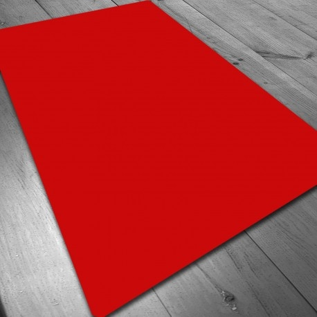 Neoprene mat Red 150x90cm from brand Maldito Games