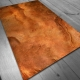 Neoprene mat Mars 150x90cm from brand Maldito Games