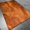Neoprene mat 150x90 cm - Mars