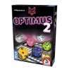 Optimus II