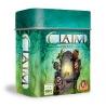 Claim 1 Pocket Edition