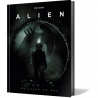 Alien: The Role Playing Game