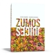 Juego de cartas Zumos de Zacatrus