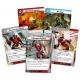 Ant Man Hero pack for Marvel Champions Lcg from Fantasy Flight Games
