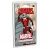 Marvel Champions Lcg: Ant Man