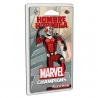 Marvel Champions Lcg: Hombre Hormiga