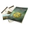 Aventuras de la Tierra Media (ATM) - El dosel del Bosque Negro y Pantalla del Maestro del saber