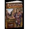 Pathfinder - El retorno de los Señores de las Runas 3: Plaga Rúnica