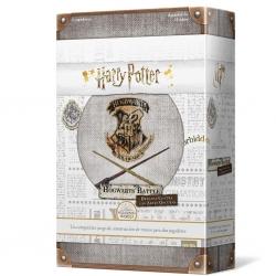 Harry Potter Hogwarts Battle Defense Against Arts
