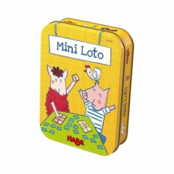 Mini-Loto