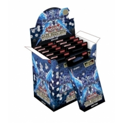 Special Edition Dark Neostorm Inglés - (10 Packs) cartas Yu-Gi-Oh