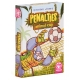 Penalties Animal Cup card game from Tranjis Games