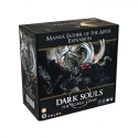 Dark Soul: TBG - Manus, Father Of The Abyss Expansion